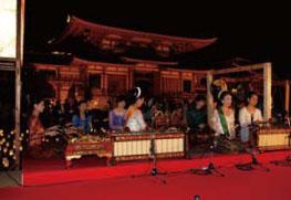 Honoakari2011_03
