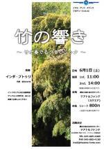 130601_iaotake