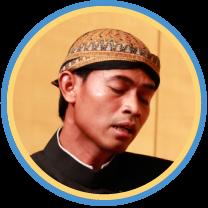 Sumiyanto
