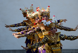 Bali_pic2