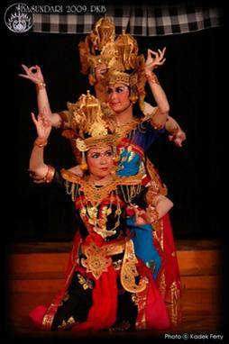 Bali_pic4