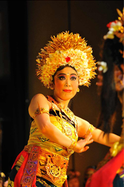 Bali_pic5_2