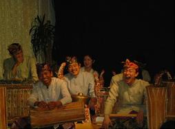 Bali_pic7