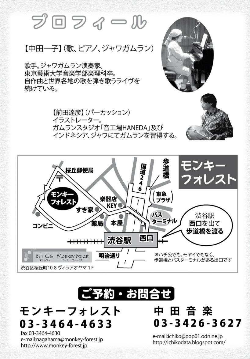 Ichiko_monkey_b