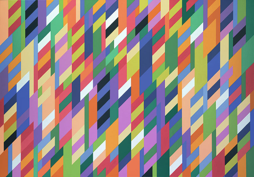 20180413bridgetriley_full