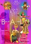 Bali0617