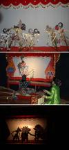20091017_shiga01