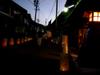 Shintamachi0808